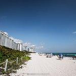 Photo of Design Suites Miami Beach