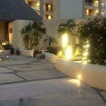 Photo of Bel Air Collection Resort & Spa Los Cabos