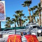 Foto de Camping Naturista Almanat