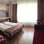 Photo of Hotel Rubicon