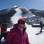 Foto de Steamboat Ski Resort