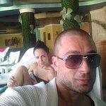 Foto de Spa Hotel Rich