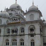 Takht Sri Patna Sahib