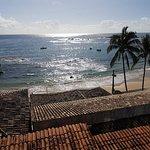Pousada Ilha Do Sol Foto