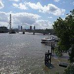 Foto de Travelodge London Covent Garden