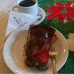 Photo of Cafehaus Gloria