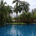 Photo of PARKROYAL Penang Resort, Malaysia