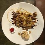 Photo de Cafe Orchid Coffee Shop