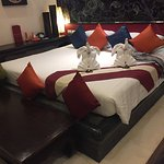 Kirikayan Boutique Resort Foto