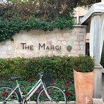 Imagen de The Margi