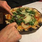 Ristorante Pizzeria Pranives Foto