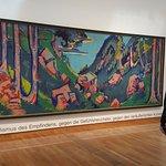 Foto di Buchheim Museum