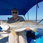 Foto de Bibi Fleet Sportfishing