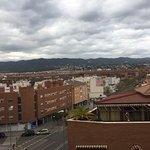 Foto de AC Hotel Cordoba