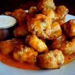 BonelessWings, available on our Apps Hour Menu!