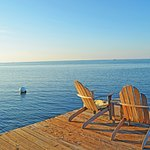 Tranquility Bay Beach House Resort-billede