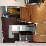 Photo of Punta Trouville Hotel