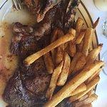 Photo of Restaurant Chez Doval