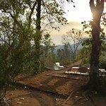 Photo of Rajakkad Estate