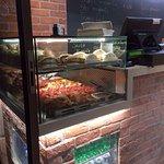 Фотография Pako's Pizza & Pasta