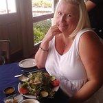 Tidewater Grille is by far my favorite waterfront restaurant in Havre De Grace!