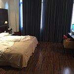 Photo de Hotel Rice Palacio de los Blasones