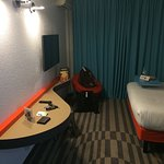 Photo of Ibis Styles Antony Paris Sud