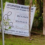 Photo of Keraleeyam Ayurvedic Resort