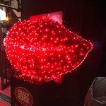 Foto di Crazy Horse Saloon