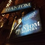 Foto de The Phantom of the Opera