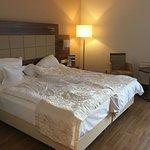 Photo of BEST WESTERN Hotel Am Schlossberg