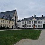 Photo de Bois de la Cambre and Foret de Soignes