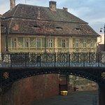 Photo of Bridge of Lies