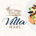 Фотография Villa Mare