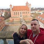 Hotel Krasicki Foto