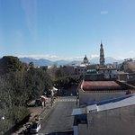 Photo of Hotel del Sole