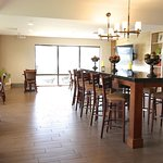 Foto de Country Inn & Suites By Carlson, Sandusky South