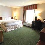 Country Inn & Suites By Carlson, Sandusky South Photo