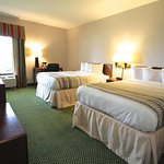 Country Inn & Suites By Carlson, Sandusky South Foto