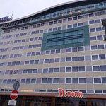 Photo of Park Hotel Latgola