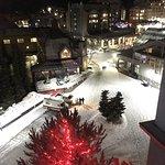 The Westin Resort & Spa, Whistler Foto