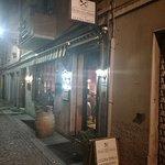 Photo of Antica Osteria della Ghiaia