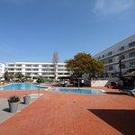 Photo of Marina Club Lagos Resort