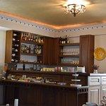Photo de Hotel Anerada