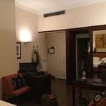 Photo of Hotel San Gallo Palace