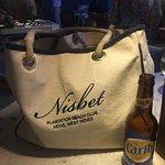 Nisbet Plantation Beach Club Foto