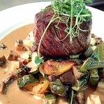 The Chequers Matching Green, Essex - Restaurant   Steak   Grill