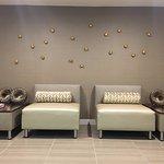 Foto de Doubletree Hotel Atlanta/North Druid Hills