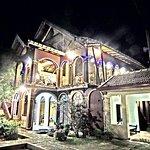 Photo of Hotel Shalini