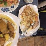 Dong Khanh Restaurantの写真